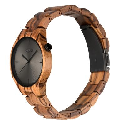 HOT&TOT Armbanduhr Yuca