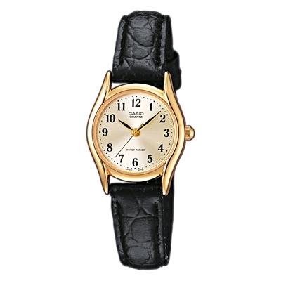 Casio Armbanduhr LTP-1154Q-7B2EF__1001662__0