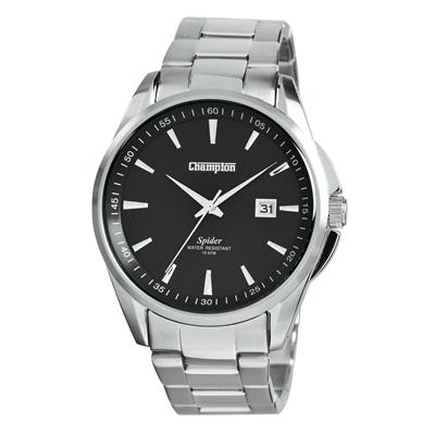 Champion horloge C30473-232__1002959__0