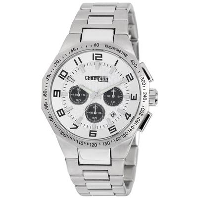 Champion horloge C30432-632__1003056__0