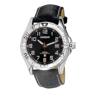Champion Armbanduhr C67401-217__1003204__0