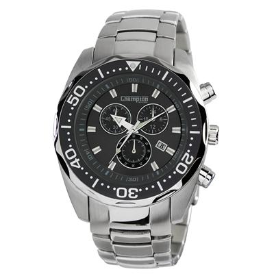 Champion horloge C88003-222__1003309__0