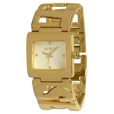 JetSet Armbanduhr J58568-742__1005448__0
