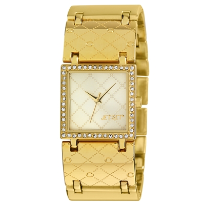 Jetset horloge__1005451__0