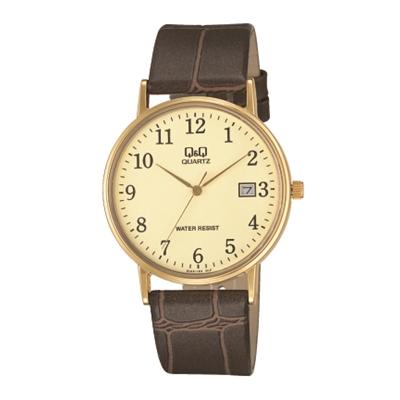 Q&Q horloge BL02J103Y__1006084__0