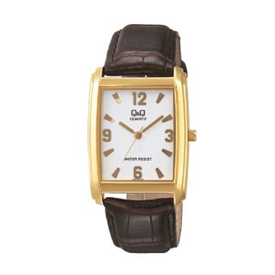 Q&Q horloge VG30J104Y