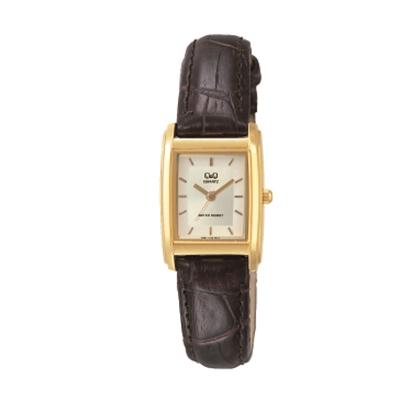 Q&Q horloge VG31J100Y__1006094__0