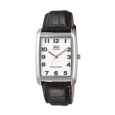 Q&Q horloge VG32J304Y