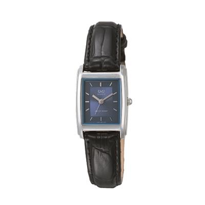 Q&Q  horloge VG33J302Y