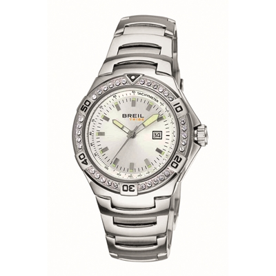 Breil dames horloge TW0097__1006240__0