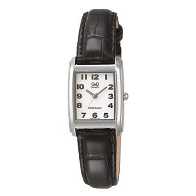 Q&Q horloge VG33J304Y