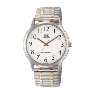 Q&Q horloge VY24J404Y
