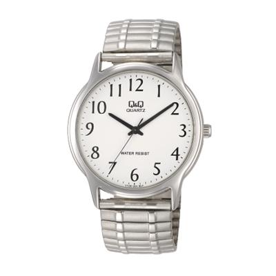 Q&Q horloge VY28J204Y
