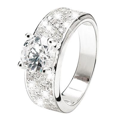 925 Silber-Ring mit Zirkonia__1008962__0