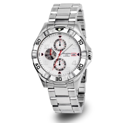Moretime horloge M71603-612__1009464__0