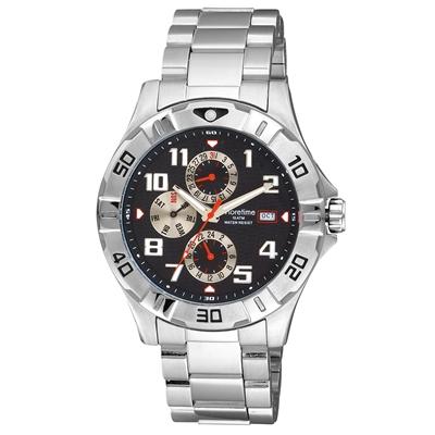 Moretime Armbanduhr M71603-212__1009465__0