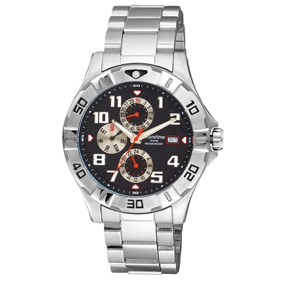Moretime horloge M71603-212__1009465__0