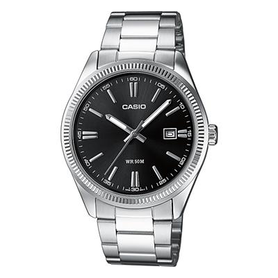 Casio Armbanduhr MTP-1302D-1AVEF__1009705__0