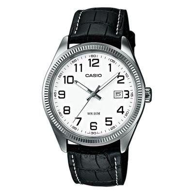Casio Armbanduhr MTP-1302L-7BVEF__1009709__0
