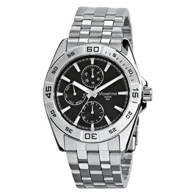 Moretime horloge M29733-232__1010511__0