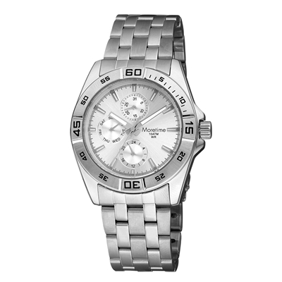 Moretime horloge M29733-632__1010512__0