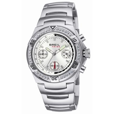 Breil horloge TW0093__1011016__0