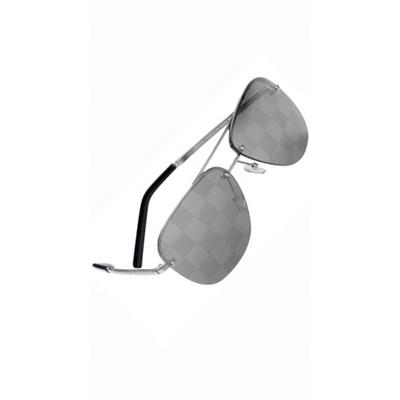 Montini zonnebril__1011378__0