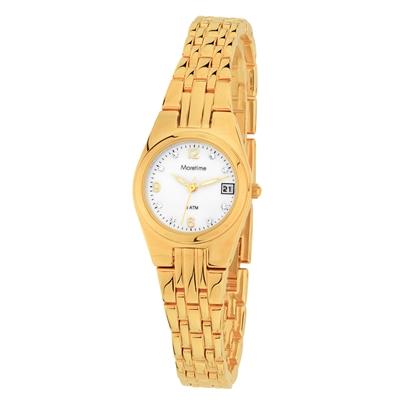 Moretime horloge M19068-112__1011721__0