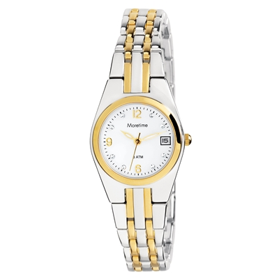 Moretime Armbanduhr M19066-112__1011722__0
