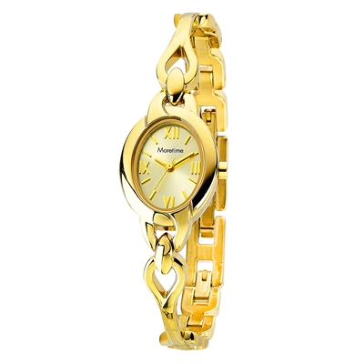 Moretime Armbanduhr M10028-762__1012087__0