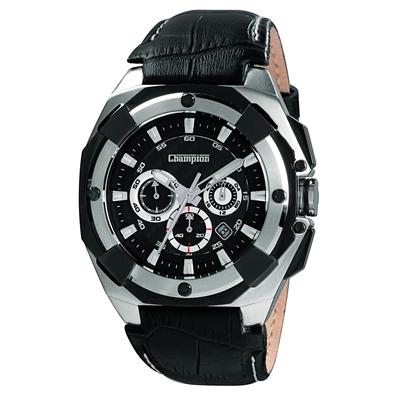Champion horloge C33553-237__1012485__0