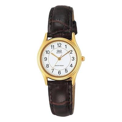 Q&Q horloge VG67J104Y
