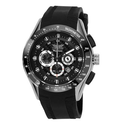 Champion horloge C35143-237__1012846__0