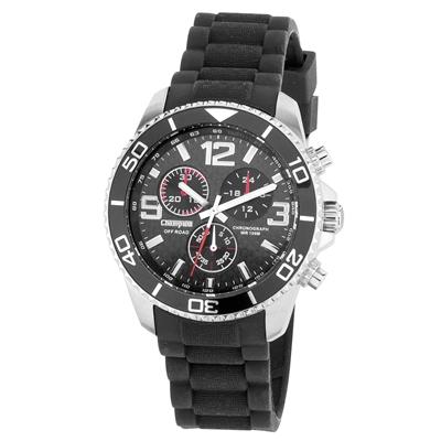 Champion horloge C29001-067__1013233__0