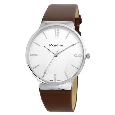 Moretime Armbanduhr M44201-636__1013401__0