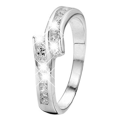 925 Silber-Ring mit Zirkonia__1014055__0