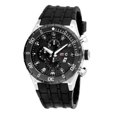 Champion horloge C52001-237__1015059__0