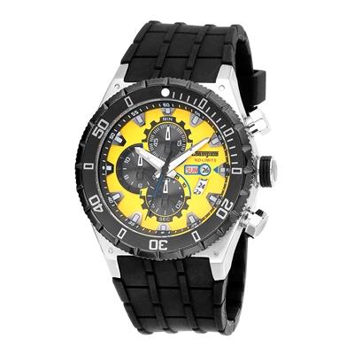 Champion horloge C52001-937__1015060__0