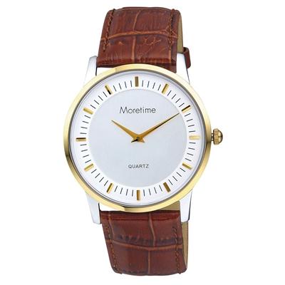 Moretime Armbanduhr M52301-636__1015524__0
