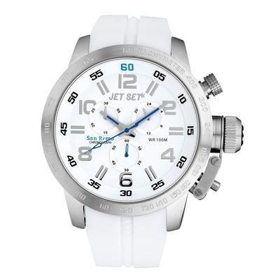 JetSet Armbanduhr San Remo J67201-161__1015534__0