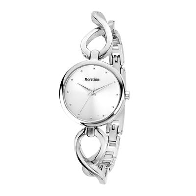 Moretime Armbanduhr M12024-642__1015662__0