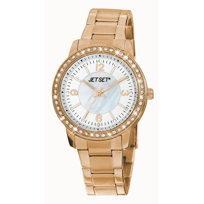 JetSet Armbanduhr Beverly Hills J6994R-762__1015669__1