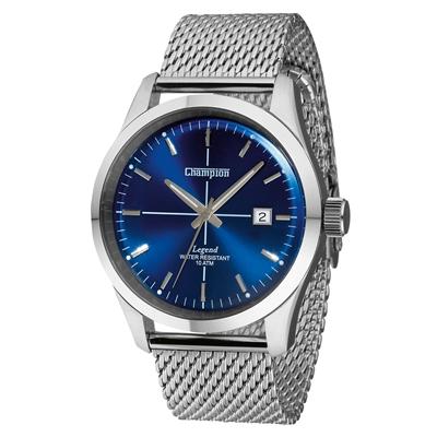 Champion horloge C53403-332__1017039__0