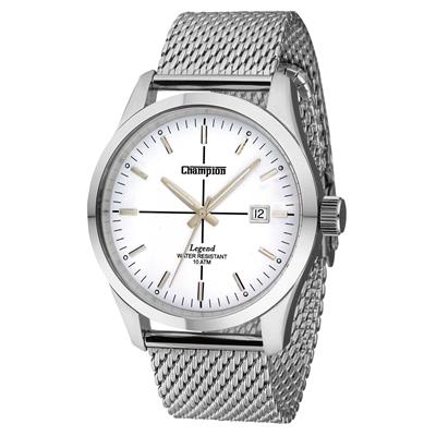 Champion Armbanduhr C53403-132__1017040__0