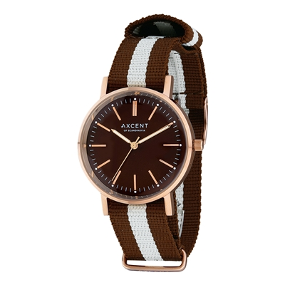 Axcent Armbanduhr Vintage X7800R-25__1017126__0
