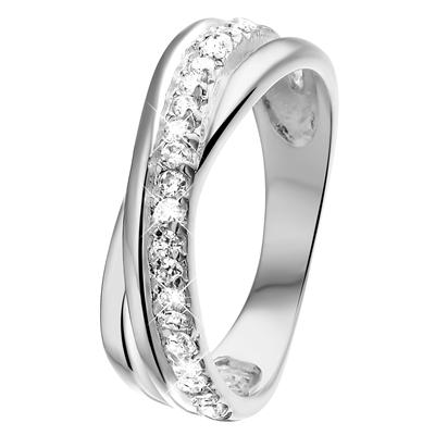925 Silber-Ring mit Zirkonia__1018864__0