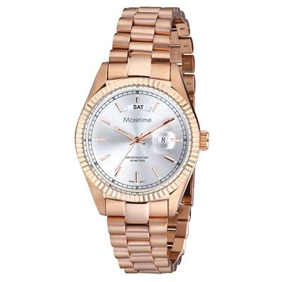 Moretime Armbanduhr M86374-632__1018899__0
