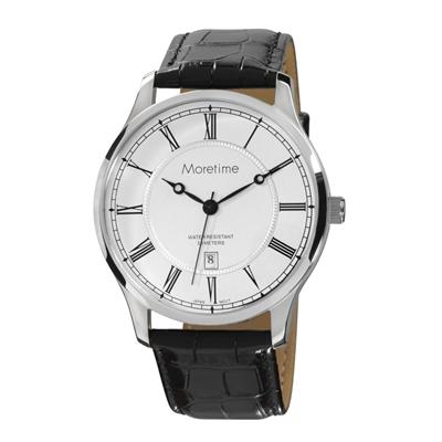 Moretime horloge M83771-627__1018904__0