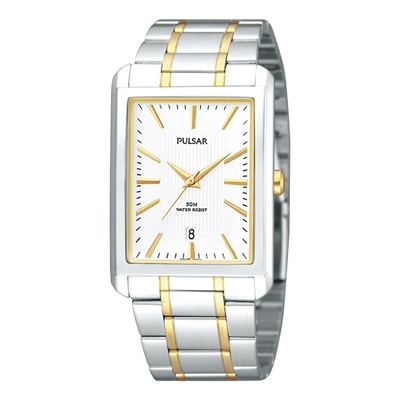 Pulsar horloge PG8213X1__1019806__0