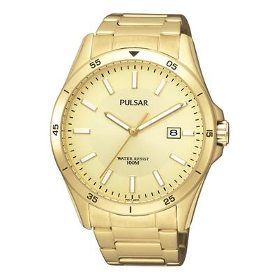 Pulsar Armbanduhr PXH772X1__1019813__0